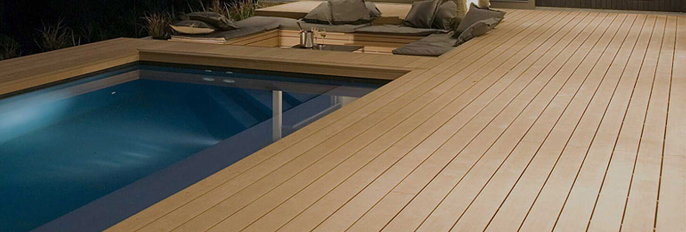 ABSdecking